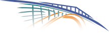 Logo  Locatelli